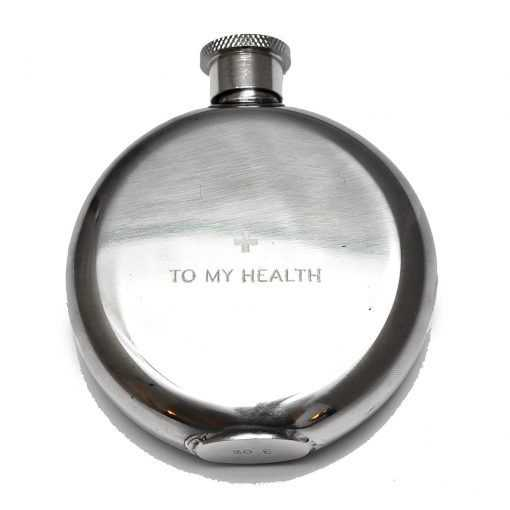 health flask gifts for foodies and food lovers