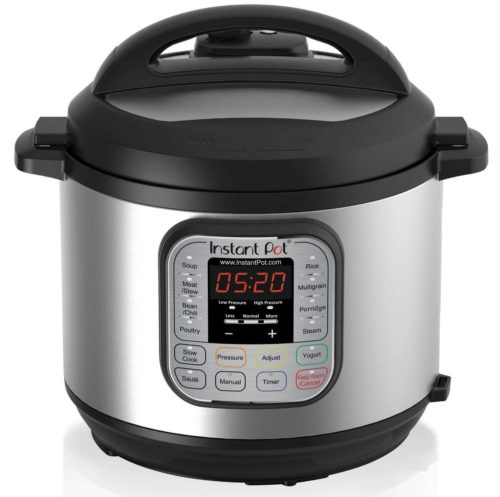 instantpot instatpot instapot gifts for foodies and food lovers
