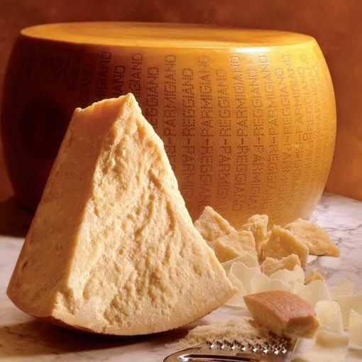 parmigiano reggiano gifts for foodies and food lovers