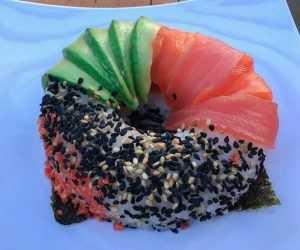 sushi donut portland