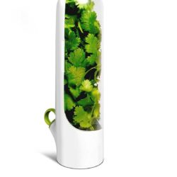 herb saver foodie gift