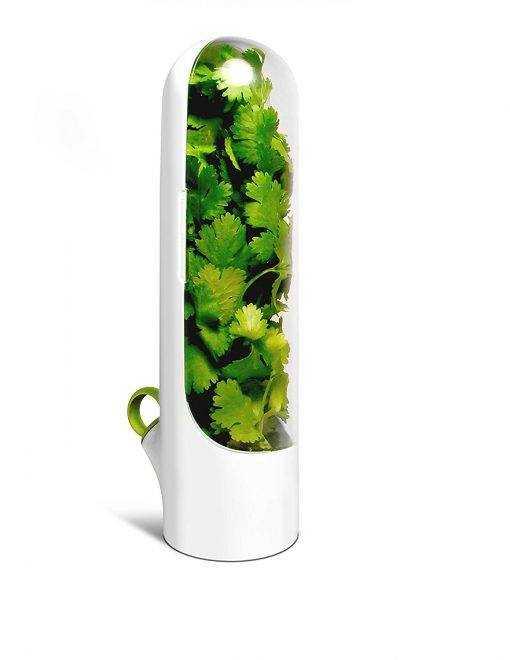 herb saver foodie gift
