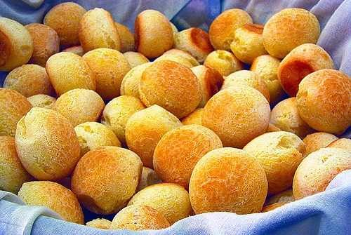 pao de queijo where to find it how to make it glutto digest