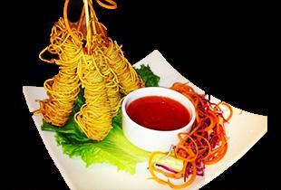 goong sarong san diego