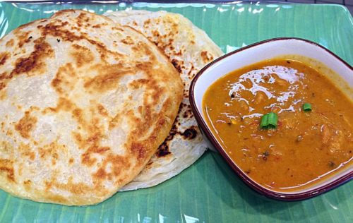 roti canai anaheim oc orange county california