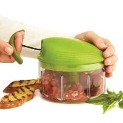 Best Edible Gourmet Amp Holiday Food Gift Ideas For Foodies