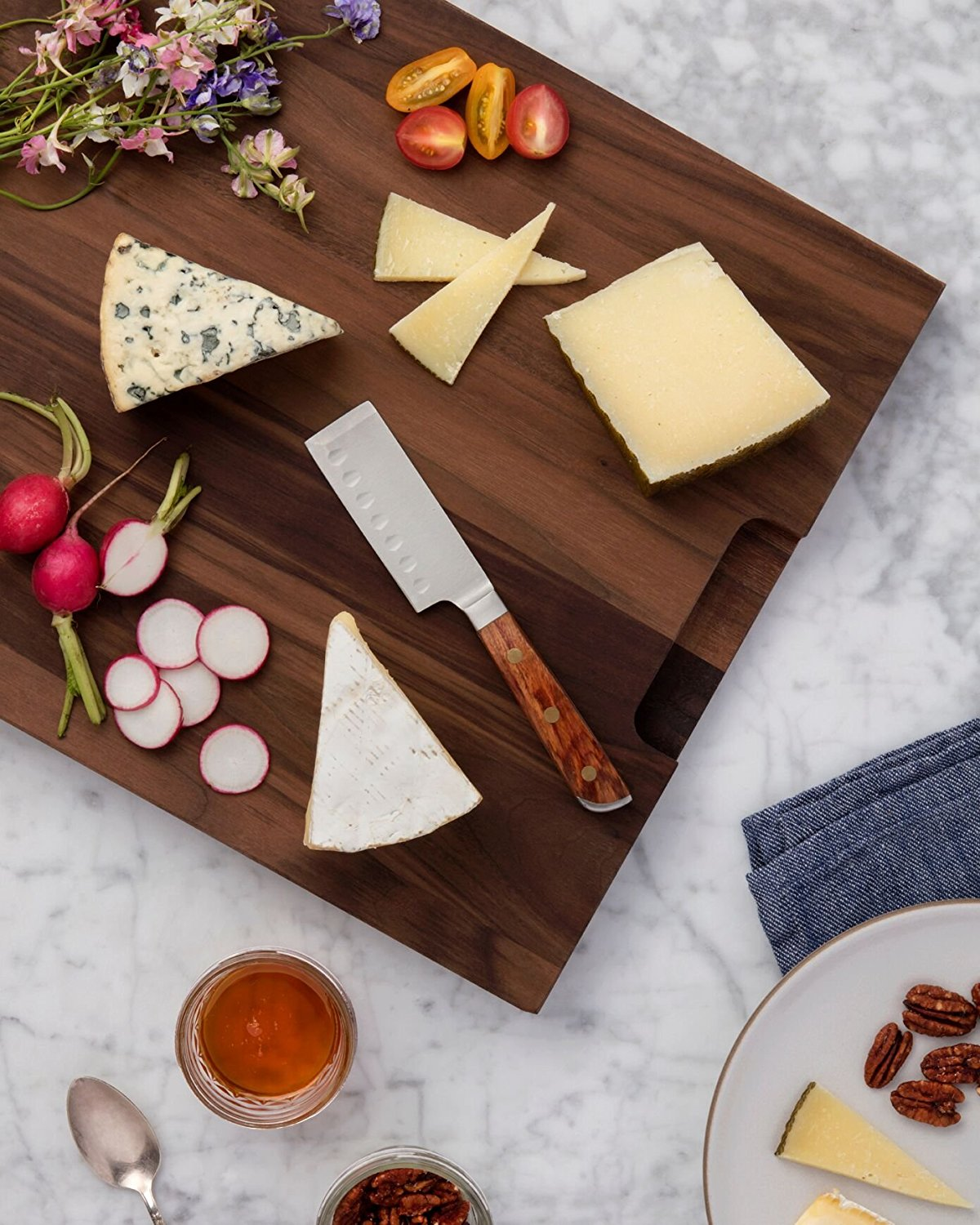 Wp Design Cheese Knife Glutto Digest