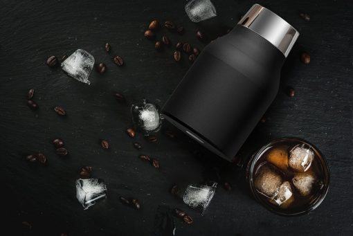Coldbrew Portable Cold Brew Coffee Maker