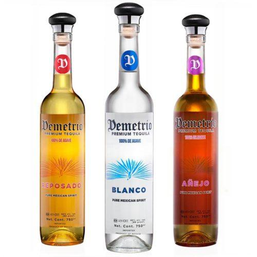 philanthropic charitable beverages drinks tequila