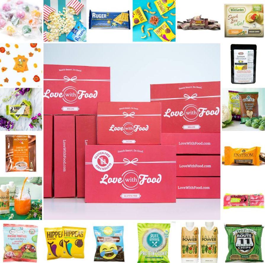 philanthropic charitable food love with food