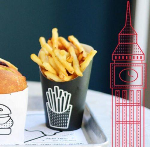 air fried foods air fries new york