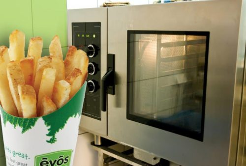 air fries air fryer tampa florida