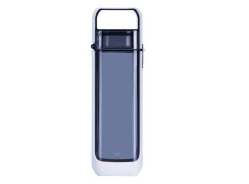 lockable water bottle
