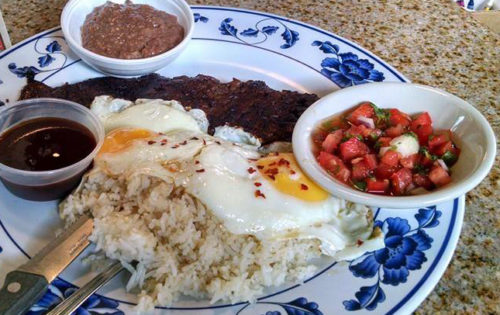tapsilog silog chicago illinois