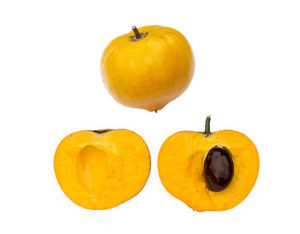 lucuma superfood