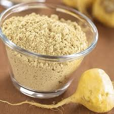 maca root superfood