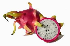 pitaya dragonfruit superfood