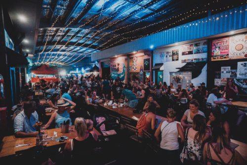 night market miami