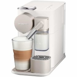 espresso latte machine