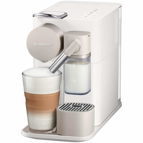 foodie food lover gifts espresso latte machine