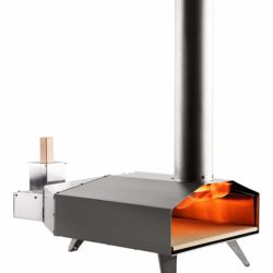 portable pizza oven ooni