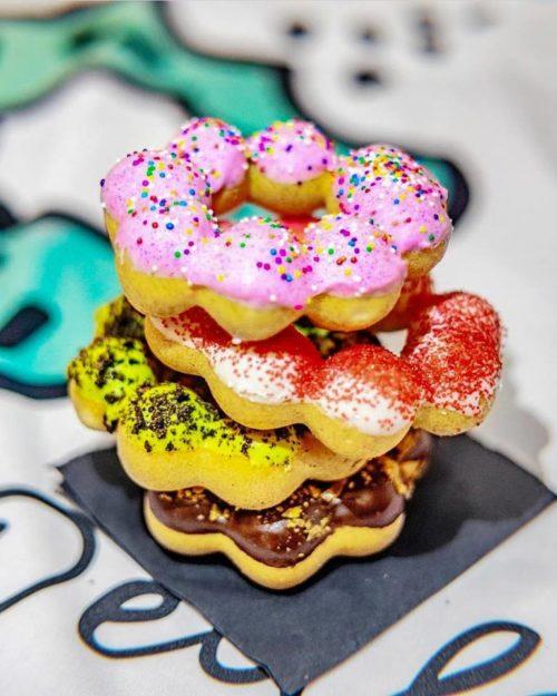 mochi donuts orlando florida