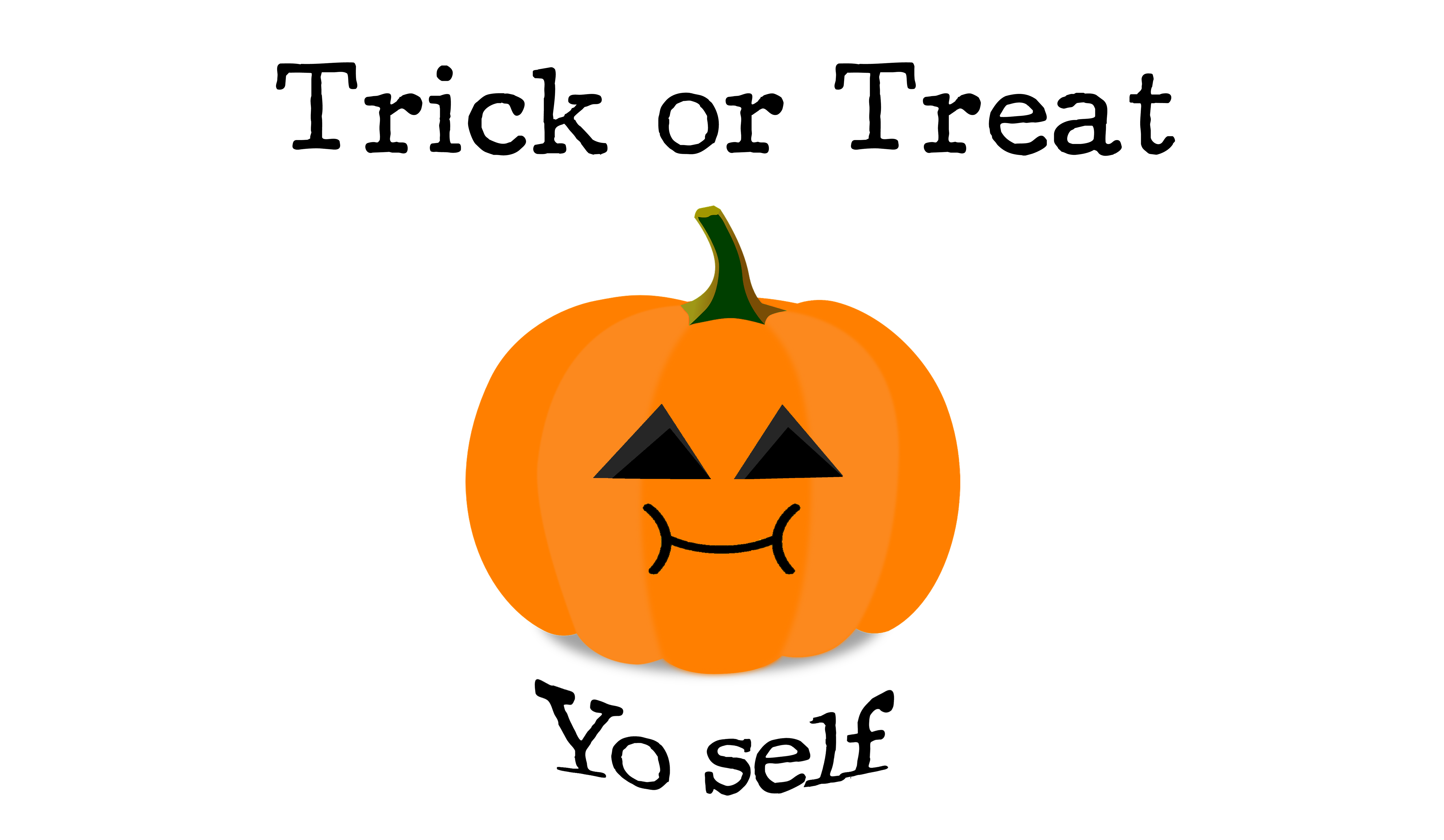 most popular candies halloween trick or treat yoself