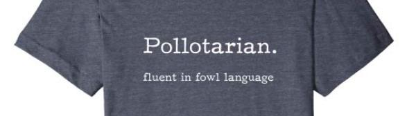 pollotarian
