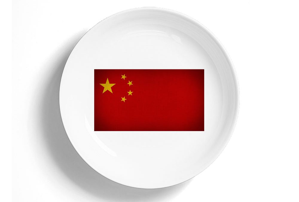 Chinese Food Terms You Must Know