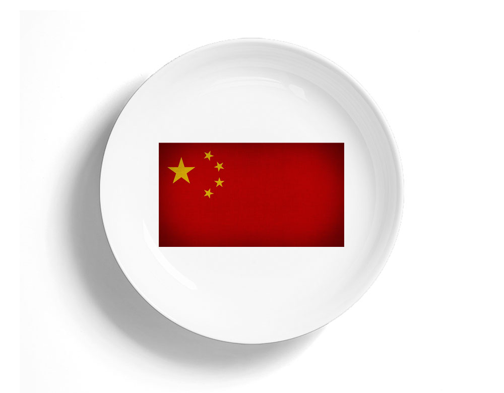 chinese food terms words