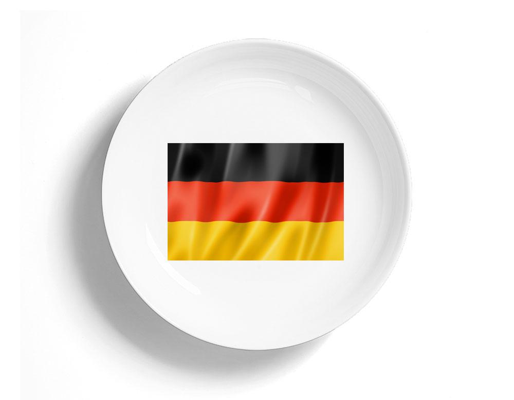 germany german food terms