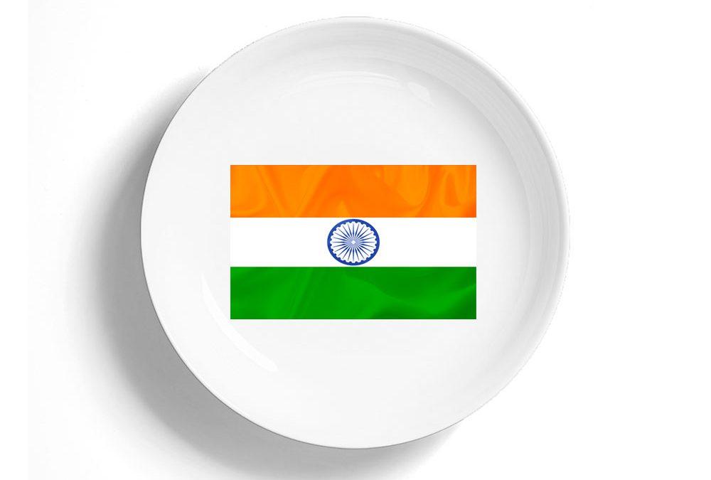 india indian food terms