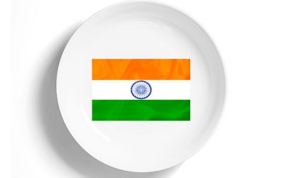 Indian Food Terms You Must Know