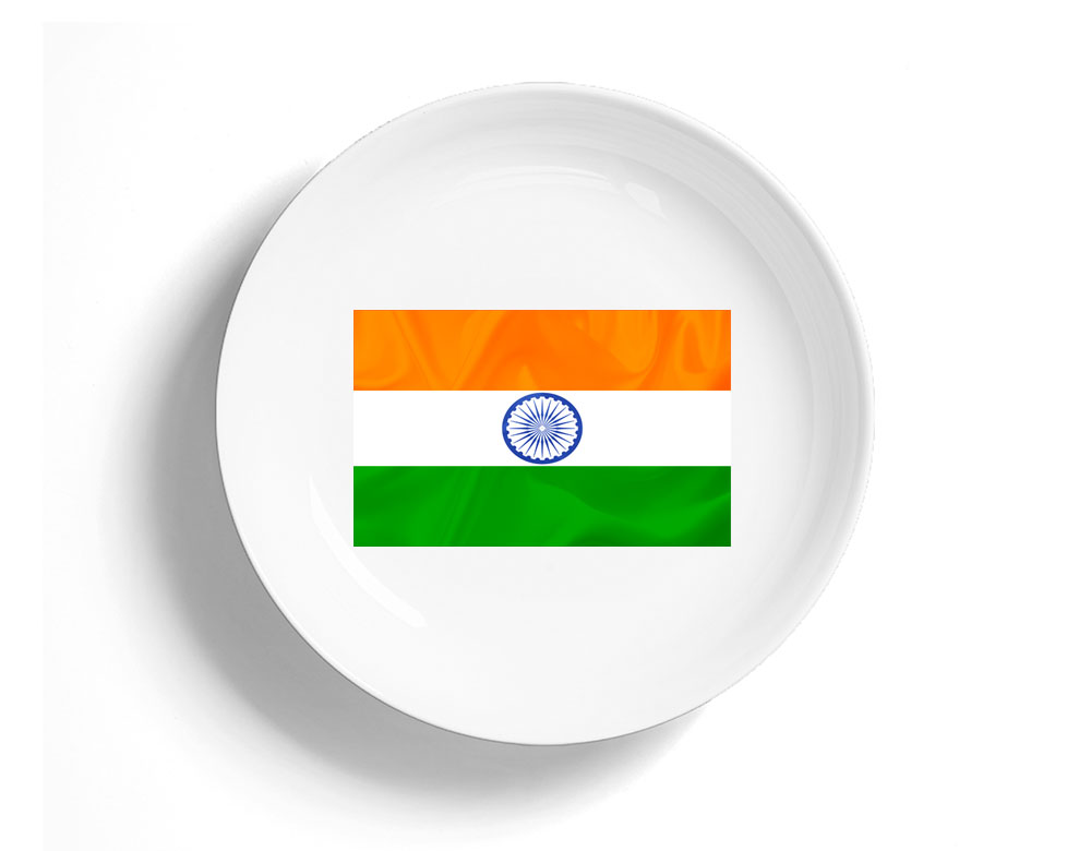 india indian food terms