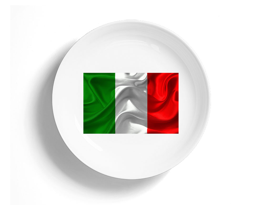 italian food terms words