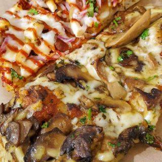 pizza-al-taglio-slices