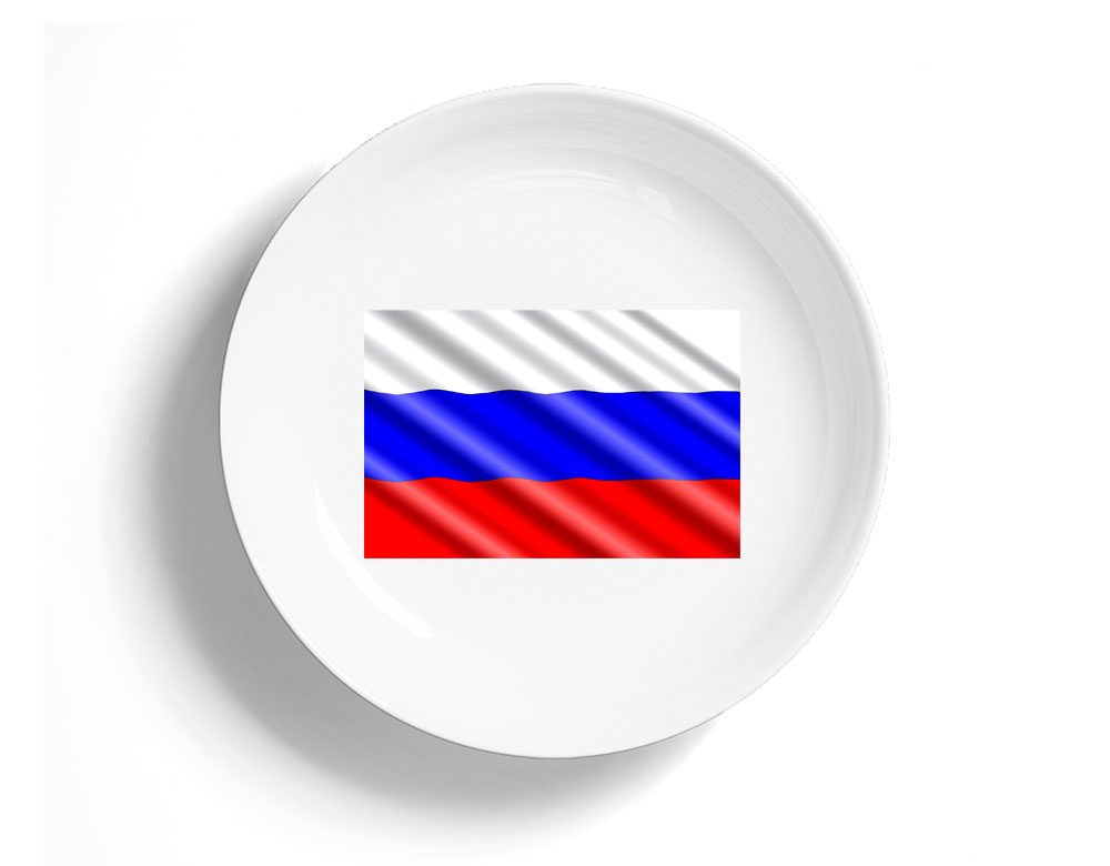 russia russian food terms