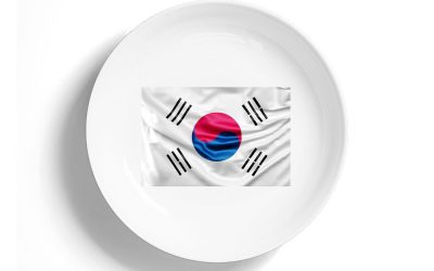 Korean Food Terms You Must Know