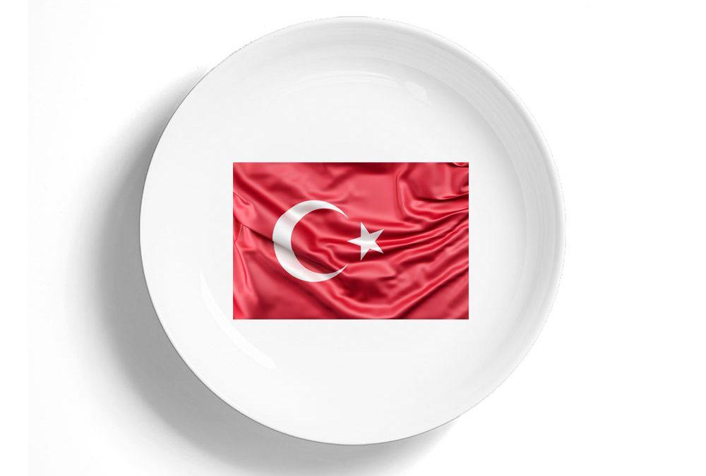 turkey turkish food terms