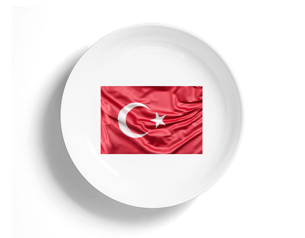 turkey turkish food terms