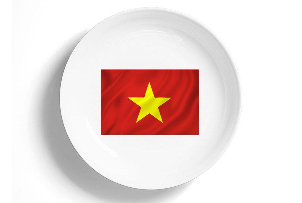 vietnam vietnamese food terms