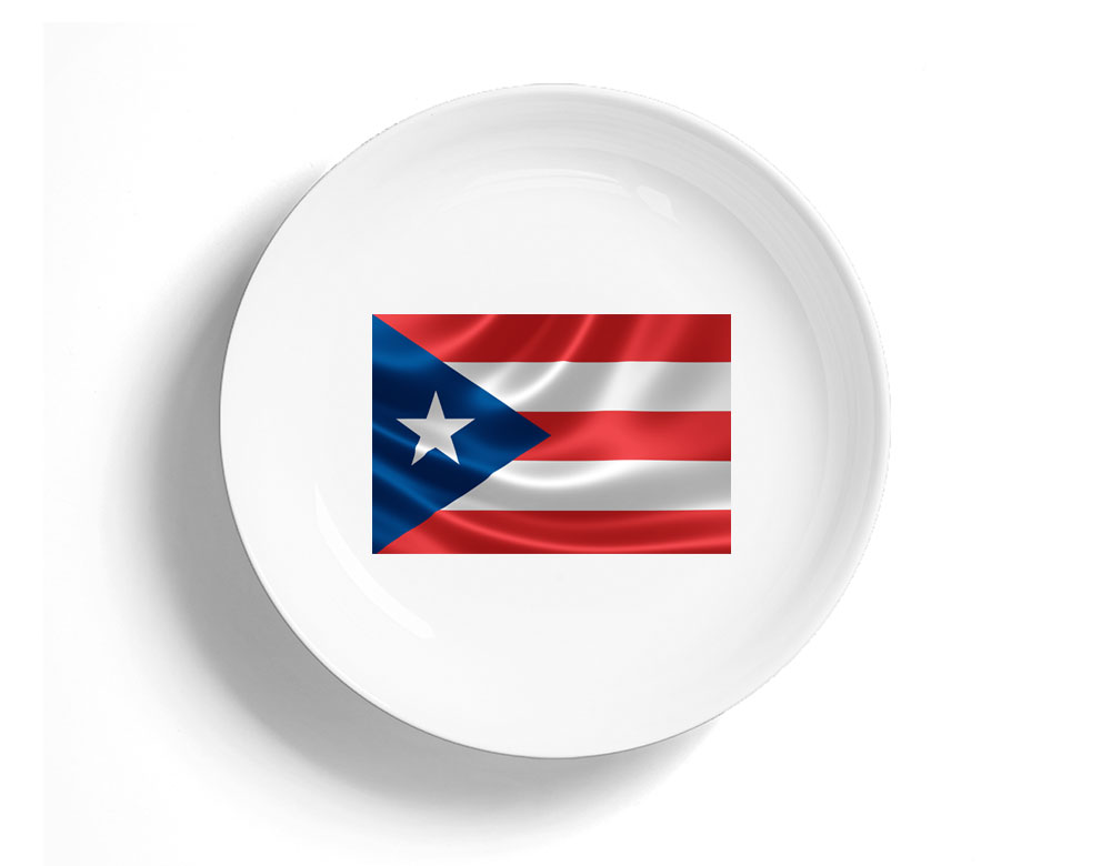 puerto rico rican food terms