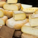 artisanal cheese artisan cheeses