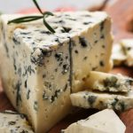 gorgonzola cheese Italian Italy